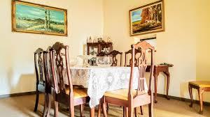 House For Sale In Pretoria North Gauteng R 1040000