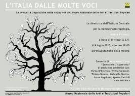 montauban si e perc nyelvészet kiállítás iskola italia