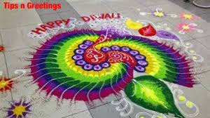 Beautiful Easy Rangoli Design 2016 | Diwali Special Rangoli For ... Best Rangoli Design Youtube Loversiq Easy For Diwali Competion Ganesh Ji Theme 50 Designs For Festivals Easy And Simple Sanskbharti Rangoli Design Sanskar Bharti How To Make Free Hand Created By Latest Home Facebook Peacock Pretty Colorful Pinterest Flower 7 Designs 2017 Sbs Your Language How Acrylic Diy Kundan Beads Art Youtube Paper Quilling Decorating