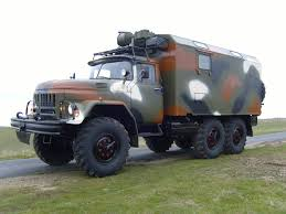 Your First Choice For Russian Trucks And Military Vehicles - UK Russian Good Grow Russian Army Truck Youtube Scania Named Truck Of The Year 2017 In Russia Group Ends Tightened Customs Checks On Lithuian Trucks En15minlt 12 That Are Pride Automobile Industry 1970s Zil130 Dumper Varadero Cuba Flickr Compilation Extreme Cditions 2 Maz 504 Classical Mod For Ets And Tent In A Steppe Landscape Editorial Image No Road Required Legendary Maker Wows With New Design 8x8 Bugout The Avtoros Shaman Recoil Offgrid American Simulator And Cars Download Ats