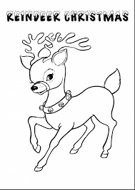 Brilliant Victorian Christmas Coloring Pages Printable With Free And