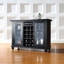 Armoire Bar Ideas – Abolishmcrm.com Coffee Bar Ideas 30 Inspiring Home Bar Armoire Remarkable Cabinet Tops Great Firenze Wine And Spirits With 32 Bottle Touchscreen Best 25 Ideas On Pinterest Liquor Cabinet To Barmoire Armoires Sarah Tucker Vintage By Sunny Designs Wolf Gardiner Fniture Armoire Baroque Blanche Size 1280x960 Into Formidable Corner Puter Desk Ikea Full Image For Service Bars Enthusiast Kitchen Table With Storage Hardwood Laminnate Top Wall