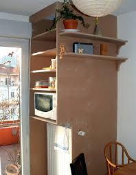 étagère cuisine à poser etagere de cuisine a poser sur plan de travail l etagere de cuisine