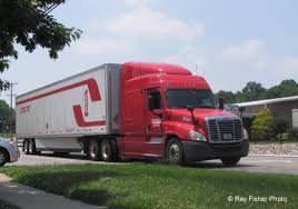 Crete Carrier Corp. - Lincoln, NE - Ray's Truck Photos Truck415x600jpg Glut Of Vehicles Uneven Demand Put Trucking Profits In The Cadian Pacific Cp Express Freight Delivery Truck Lincoln Toys The Worlds Best Photos Lincolnton And Nc Flickr Hive Mind Pittman Cstruction Driving Foundation Georgia Home Reliable Six New Militarythemed Tractors Their Drivers Slammed Custom Semi Kenworth W900 Sitting On Ground Ultimate Peterbilt 389 Photo Collection Nebraska Association Crete Carrier Corp Ne Rays Heavy Specialized Hauling B Blair Cporation