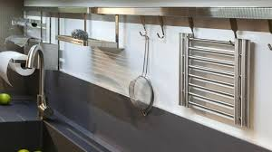 rangement cuisine leroy merlin rangement cuisine pratique barre de cracdence leroy merlin ac