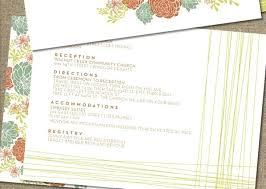 Barn Wedding Invitations Walmart Meichu2017me