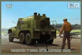 IBG Military Models 1/72 Diamond T 968A Truck W/Asphalt Tank Kit ... M813a1 6x6 5 Ton Military Cargo Truck Youtube Soviet Image Photo Free Trial Bigstock Navistar 7000 Series Wikipedia Pack By Jazzycat V 11 Mod For American Trucks Ultimate Classic Autos Standard All Wheel Drive Of 196070s Indian Army Apk Download Simulation Game M35 2ton Cargo Truck Bmy M923a2 Military 6x6 Truck Ton Midwest Equipment M925 For Sale C 200 83 1986 Amg M925a1 M35a2c Fully Restored Deuce And A Half