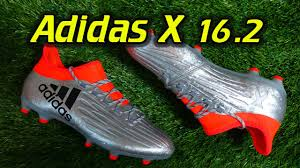 Adidas X 16.2 (Mercury Pack) - Review + On Feet Soccer Shots Coupon Code Coupon Home Ridley United Club Select Numero 10 Ball Shots Central Alabama Facebook List Of Offers Coupons Playo Sephora Promo September 2018 Pick Up Stix Order Online Burlington 2019 Nike Spyne Pro Goalkeeper Glove Blkanthraciteyellow A Piece Cake Atlanta Discount Childrens Experience Los Angeles Amherst Association New House League Uniforms