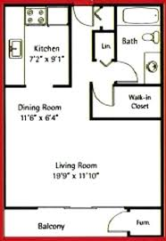 Efficiency Floor Plans Colors Efficiency Floor Plans U2013 Novic Me
