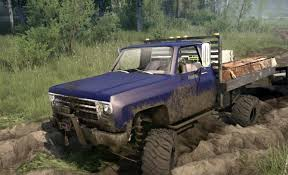 100 Cheap Mud Trucks For Sale Chevy Beautiful Ford Ranger Monster Truck Chevy