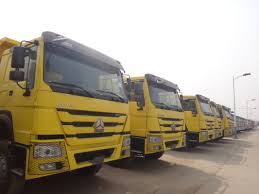 Reinforced Type Howo Dump Truck Price For Sale-- CAMION Types Of Cstruction Trucks For Toddlers Children 100 Things China Three Wheeler Cargo Small Truck Dumpuerground Ming Dump Surging Pictures Of Differ 1372 Unknown Best Iben Trucks Beiben 2942538 Dump Truck 2638 1998 Mack Rb688s Tri Axle Sale By Arthur Trovei Series Forevertrucknet Howo Latest Type 84 Tipper Hot Sale T Lifting Pump Heavy Duty 30 Ton With Ten Wheel Gmc For N Trailer Magazine Amallink List Types Wikiwand
