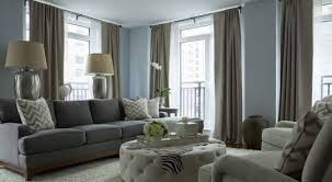 100 taupe couch living room ideas ideas dark grey living