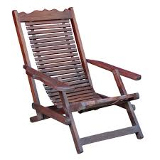 Directors Outdoor Folding Deck Chair Timber Side Slats Furlicious ... Chaise Lounges And Sling Chairs Webstaurantstore Patio At Lowescom Atlantico Plastic Resin Lounge For Pool Deck Patios Safavieh Pmdale Natural Brown Folding Wood Outdoor Chair Tips Beautiful Garden Decor With Lowes Lawn Wooden Composite Bench Chase And Small Table Pvc 15 Best Heavy Duty Pink White Foldable Amazoncom Hl Rattan Steel Bistro Set Parma Diy Upcycled Fniture Accsories Tifforelie