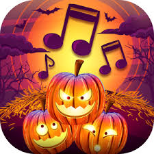 Scary Halloween Ringtones Free by Download Halloween Ringtones Horror Notification Sounds On Pc