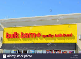 Sign For The Bulk Barn Store Stock Photo, Royalty Free Image ... Bulk Barn Flyer May 24 To Jun 6 Barn Recipes For Cookie Mixes Food Tech The Best Stores In Toronto Healthy Happy Wife What Is It And Where Do I Buy 6085 Creditview Rd East Credit Missauga Montral Qc 5445 Rue Des Jockeys Canpages Vice Canadas Worst Summer Jobs Feb 22 Mar 7 Should Not Come In Plastic The Mcloud Shopping 133 Mcallister Drive Saint John Nb Canada Flyers
