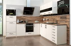 einbauküche l form küche l form küche einbauküche