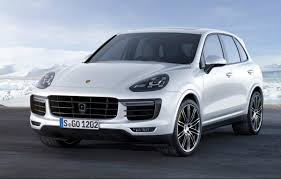 It Might Be A Porsche But If I Wanted An SUV, I Would Want One Built ... Porsche Trucks 2017 Macan Suvs Held At Port Released For Sale 6wheeled 928 Sports Pickup Truck Is Unique Aoevolution Panamera Turbo Render Not The First 1970 914 Cars Accsories Mansory Cayenne 10 Most Expensive Vehicles To Mtain And Repair 1976 Other Models Sale Near Anthem Arizona 2015 Gts Test Drive Review