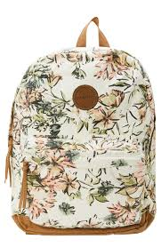 Oneill Shoreline Floral Print Canvas Backpack Coupon Code Sephora Canada Promo Code Take The Tatcha Real Results Canvas On Demand Your Photo To Art Coupons By Greg Mont Lands End Coupon Code How Use Promo Codes And Coupons For Lasendcom Easter Discount Email With From Whtlefish Vistaprint Deals 2019 Fat Quarter Shop Discount Coupon Vapingzonecom Code Ebay Australia 10 Argos Vouchers Yogurtland Discounts Bags Bows 17com Slash Freebies Cvasmandyrphotoartuponcodes Ben Olsen Auto Fetched Bigcommerce Guide