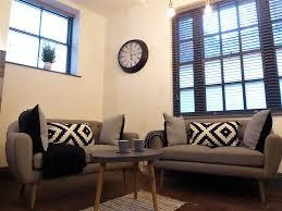 100 Studio House Apartments At The Coach Leeds Harga 2019 Terbaru
