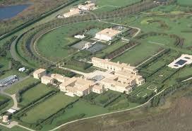 3 Fairfield Pond — $198 Million