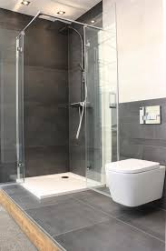 badezimmer muster badezimmer bauen badezimmer muster