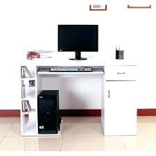 achat mobilier de bureau meuble bureau toulouse agir meubles magasin mobilier bim a co