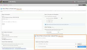 Solarwinds Web Help Desk Ssl Certificate by Serv U Mft Server Unipress Software
