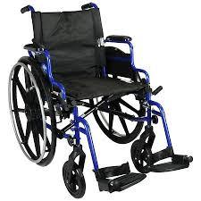 Medline Transport Chair Instructions by Medline Empower Lightweight Wheelchair Walgreens