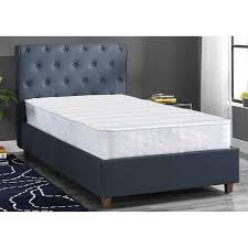living room marvelous walmart mattress topper walmart full size