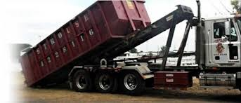 Strouse Roll Off Dumpster Rental - Indianapolis (317) 422-8116 2002 Mack Rd690s Roll Off Truck For Sale Auction Or Lease Valley Dump Truck Wikipedia Cable Hoist Rolloff Systems Towing Equipment Flat Bed Car Carriers Tow Sales 2008 Freightliner Condor Commercial Dealer Parts Service Kenworth Mack Volvo More 2017 Chevy Silverado 1500 Lt Rwd Ada Ok Hg230928 Mini Trucks For Accsories Hooklift N Trailer Magazine New 2019 Intertional Hx Rolloff Truck For Sale In Ny 1028 How To Operate A Stinger Tail Youtube