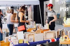100 Columbus Food Truck Festival Navigator Weekender The 14 Best Things To Do This Weekend Including