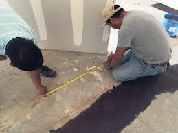 5 things not to do with saltillo floors
