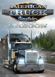Acheter American Truck Simulator: Oregon Steam American Truck Simulator Oregon Dlc Review The Scenic State Pc 1 First Impressions Youtube Happy Hour Shacknews Gold Edition Excalibur Kenworth T800 Heavy Equipment Hauler Igcdnet Vehiclescars List For Steam Cd Key Mac And Linux Buy Now Amazonde Games Cabbage To Achievement Guide Quick Look Giant Bomb Imgnpro Becomes A Publisher Of Addon New Mexico Dvdrom