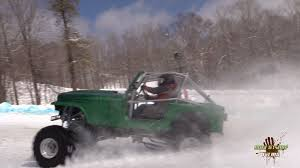 Green Jeep | Griztek Snow Challenge- Schuss Mountain | Pinterest ... Trucks Gone Wild Mud Fest Nissan Titan Forum Gmc Canyon Top Car Designs 2019 20 My 2004 Is Wrecked After Only 3 Weeks Chevy Ssr 1976 Crew Cab Lifted Cummins Swap This Lift Worth 2200 Tahoe Gmc Yukon Aug 31 Sep 2018 4x4 Proving Grounds Lebanon Me Www A Gallery Of Jeeps Gone Wild Nov 1617 Twittys Mud Bog Ulmer Sc Wwwtrucksgonewildcom 35 Bnyard All Terrain Livermore Reviews