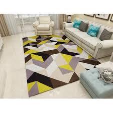 teppiche gelb preisvergleich billige teppiche gelb