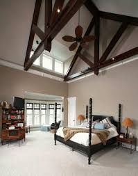 100 Interior Design High Ceilings Ceiling Decorating Ideas Wearefound Home