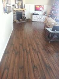 Best Laminate Flooring Consumer Reports 2014 by Flooring Buying Guide Consumer Reports House Projects And