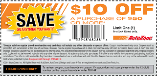 Autozone Coupon Code November 2015 Movies How To Use An Autozone Promo Code Save On Auto Parts Autozone Coupons Printable Coupons Minecraft Psn Discount Coupon Stco Photo Center Alamo Europe Fashion Nova Coupon 40 Star Ledger Sunday Paper Fresh Market Madison My Personal Puzzle Free Eyeglasses Adore Beauty Unidays Iercoinental Hotels Texas Black Rifle Company Black Revolve Clothing Codes I9 Sports Pinned August 8th 20 Off At Thecouponsapp The December 21st 10 50 More Biglots Or