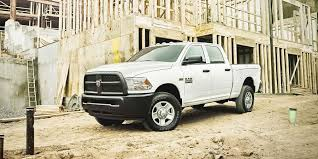2017 Ram 2500 Buyer's Guide | Whitten Brothers Of Ashland 2019 Chevy Silverado 30l Diesel Updated V8s And 450 Fewer Pounds 2017 Gmc Sierra Denali 2500hd 7 Things To Know The Drive Hydrogen Generator Kits For Semi Trucks Fuel Filter Wikipedia First 10speed In A Pickup Truck Diesel 2018 Ford F150 V6 Turbo Dieseltrucksautos Chicago Tribune Mack Ehu Cummins Engine And Choosing Between Gas Versus Seven Wanders The World Neapolitan Express Leads Food Truck Revolution Clean Energy F250 Consumer Reports