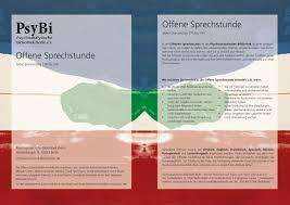 psychoanalytische bibliothek berlin المنشورات فيسبوك