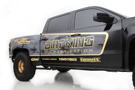 Order A Custom Reflective Vinyl Wrap - Reflective Vinyl Lettering ... Vinyl Wrapped Door Pillars 42018 Silverado Sierra Mods Gm Truck Wrap Satin Black Dodge 4x4 Promaster Graphics Llc Vehicles Racing Stripes Background Stock How Much Is It To Wrap A Truck What Did I Pay Youtube Flat Zilla Wraps Abstract Background Graphic Vector For Car Truck And Reno Vehicle Car Boat Sxs Utv Atv Mx Custom Colorado Springs Co The Gold Monster Chrome Vinyl Wrapped The First Level 3 Great Green 1to1printers 2018 Large Blue Camouflage For Whole Camo