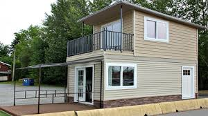 Tiny Home Modern 2 Floors With Balcony | Micro Home Design Ideas ... Double Floor Homes Kerala Home Design 6 Bedrooms Duplex 2 Floor House In 208m2 8m X 26m Modern Mix Indian Plans 25 More Bedroom 3d Best Storey House Design Ideas On Pinterest Plans Colonial Roxbury 30 187 Associated Designs Story Justinhubbardme Storey Pictures Balcony Interior Simple D Plan For Planos Casa Pint Trends With Ideas 4 Celebration March 2012 And