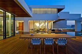 100 Caesarea Homes For Sale Villa C In Israel 9