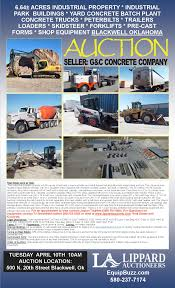 4/10/18 Auction Concrete Trucks, Peterbilts, Trailer Loaders, And ... Poultry N More Delivery Service Rent Aerial Lifts Bucket Trucks Near Naperville Il 2012 Isuzu Nqr Fort Wayne In 50015267 Cmialucktradercom Lunds Amp Powerstep Now Ugandplay Medium Duty Work Truck Info Cars Home Used Tipper For Sale Uk Volvo Daf Man Sweetn Low Dont Hesitaste Tour Scrap Heavy And Earth Moving Equipments Autos Mulchnmore Advance Nc Where Quality Matters Automatters Matthew Brabham Stadium Super At The Facebook