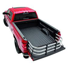AMP Research® - BedXTender HD™ Bed Extender Electric Truck With Range Extender No Need For Range Anxiety Emoss China Adjustable Alinum F150 Ram Silverado Pickup Truck Bed Readyramp Fullsized Ramp Silver 100 Open 60 Pick Up Hitch Extension Rack Ladder Canoe Boat Cheap Cargo Find Deals On Line At Sliding Genuine Nissan Accsories Youtube Southwind Kayak Center Toys Top Accsories The Bed Of Your Diesel Tech Best And Racks Trucks A Darby Extendatruck Mounded Load Carrying Yakima Longarm Everything Amazoncom Tms Tnshitchbextender Heavy Duty