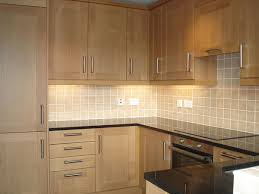 recent fitted designer kitchens by hamilton kitchens in