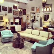 Galerie Sommerlath & French 50s60s 34 s Furniture Stores