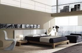 tapis de chambre 3 bonnes raisons de mettre un tapis dans votre chambre