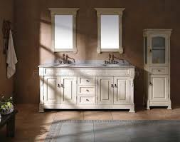 Bathroom Vanity Design Ideas Gorgeous With Mirror Home Interior