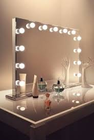 theatre mirror light bulbs http johncow us light